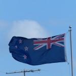 drapeau_nouvelle_zelande