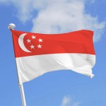 drapeau_singapour