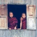 Myanmar – Kalaw Inle