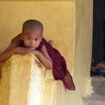 Hispaw - Myanmar